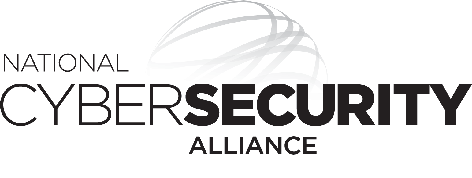 NCSA-logo-black.png