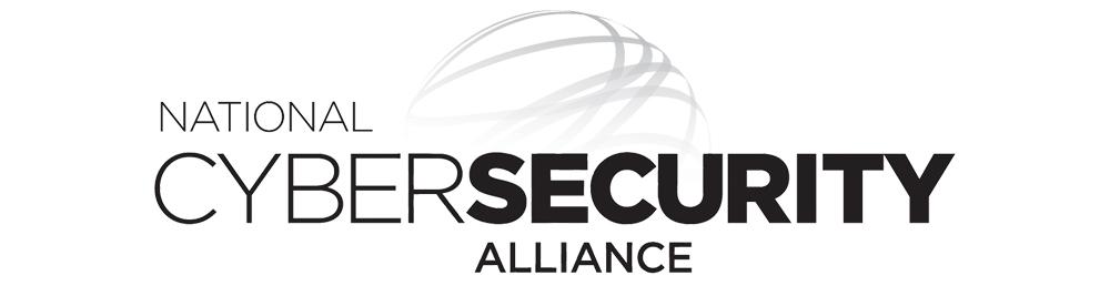NCSA logos bw.jpg