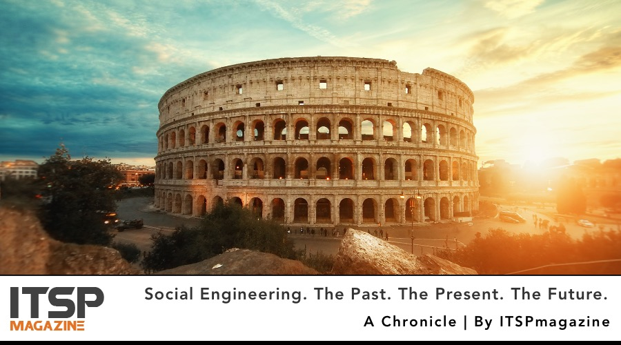 Social Engineering. The Past. The Present. The Future..jpeg