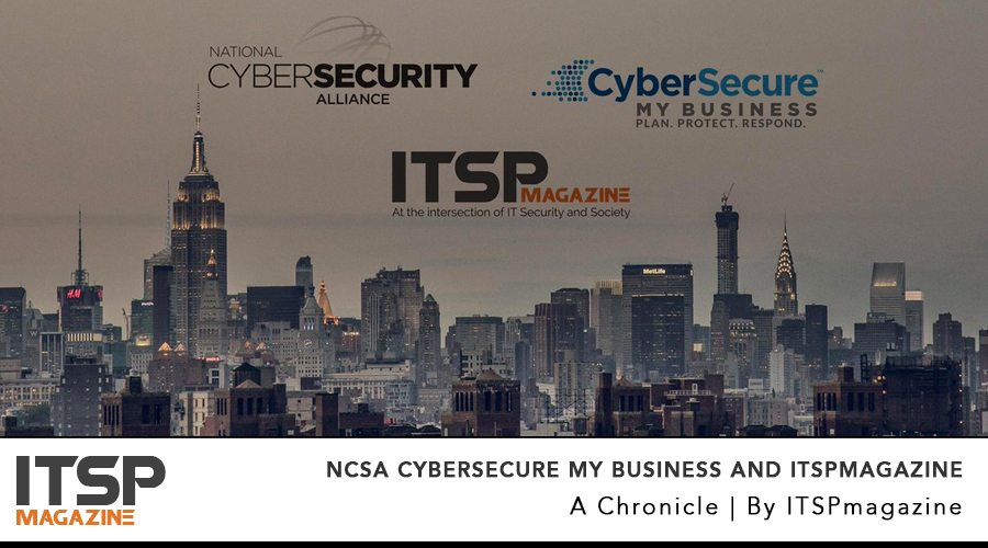 National-Cyber-Security-Alliance's-CyberSecure-My-Business-And-ITSPmagazine--A-Conversation-With-Daniel-Eliot.jpg