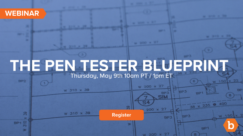 bugcrowd pen tester webinar.png