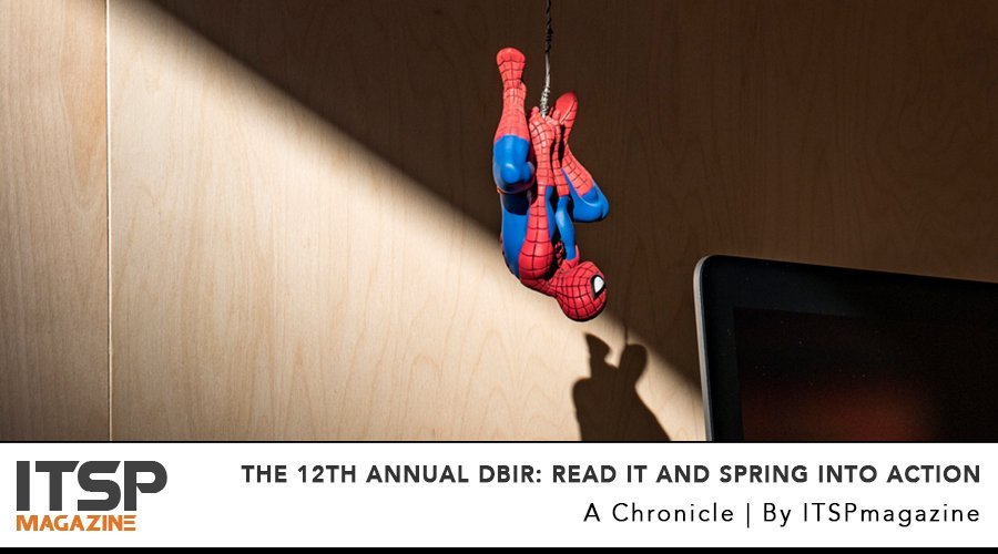 The 12th Annual DBIR- Read It And Spring into Action .jpg