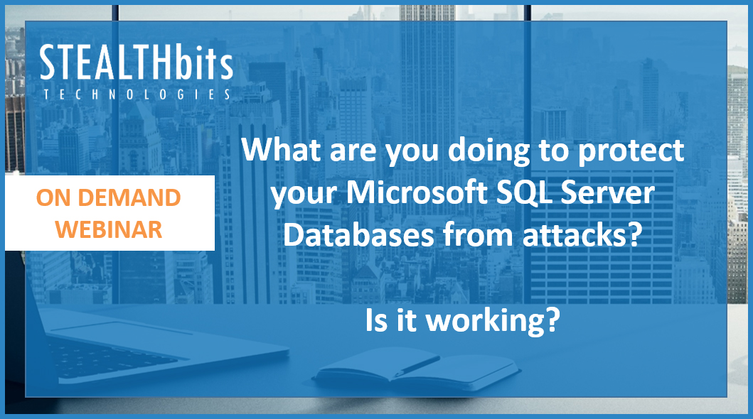 Stealthbits on demand sql.jpg