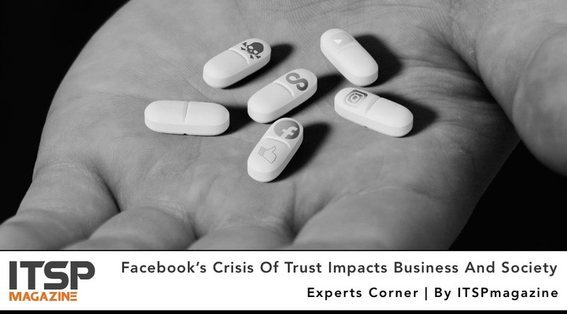 How Facebook's Crisis of Trust Impacts Business and Society.jpeg