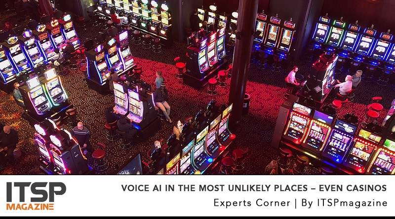 Voice AI In The Most Unlikely Places – Even Casinos.jpeg