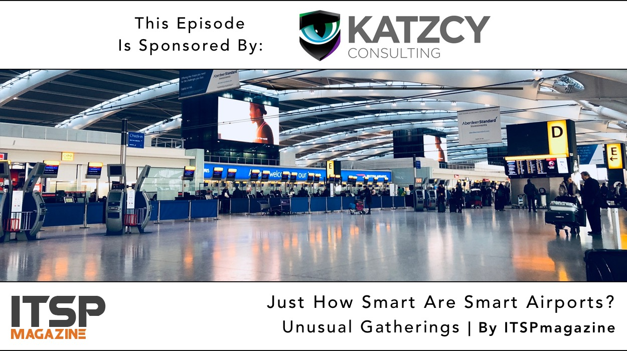 Just How Smart Are Smart Airports?.jpeg
