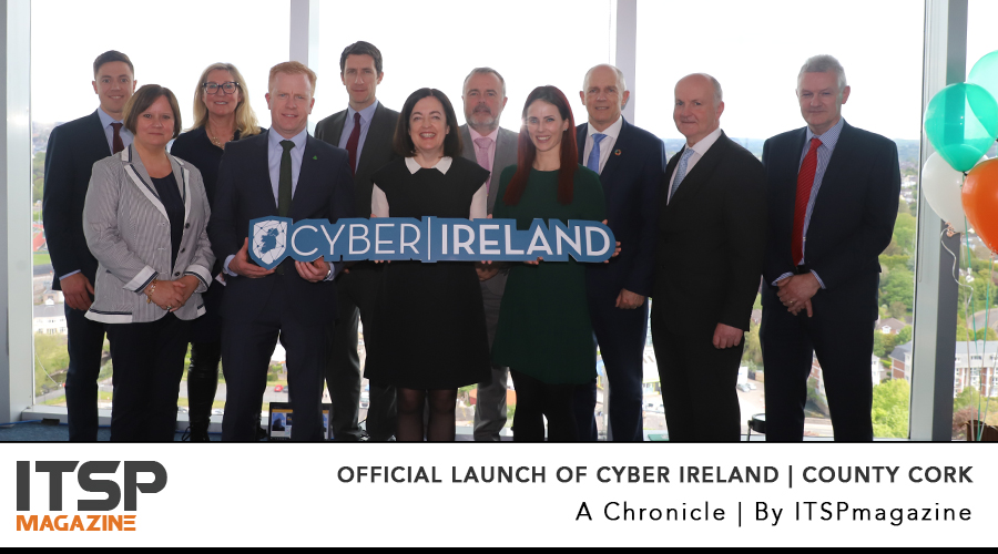 Official-Launch-Of-The-CyberIreland-Cluster-_-County-Cork.jpg