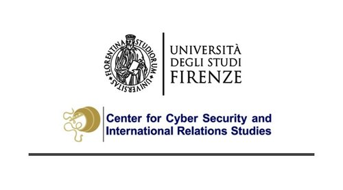 Center for Cyber Security and International Relations Studies
