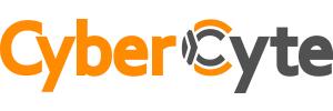 CyberCyte-Sponsor-Logo-300x100.jpg