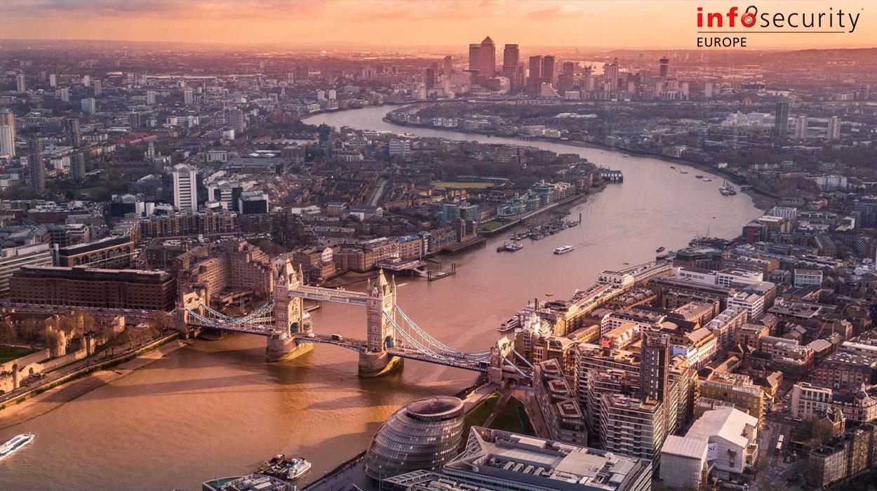 InfoSec-London-Banner.jpg