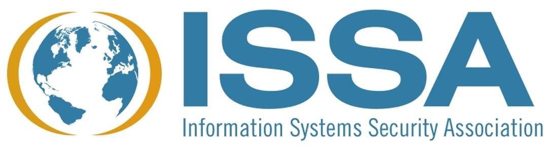 ISSA-International-Logo.jpg
