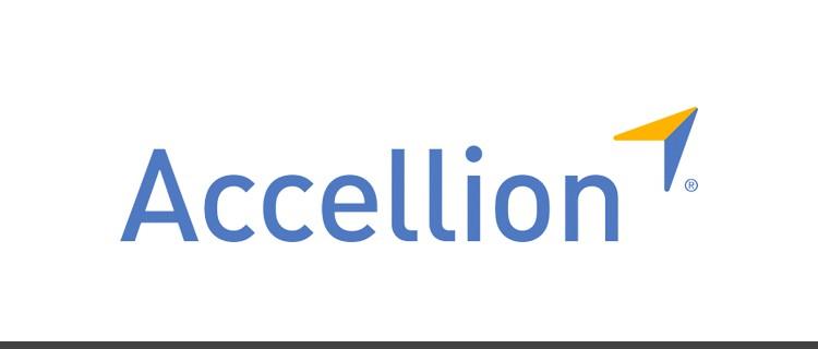 Accellion.jpeg