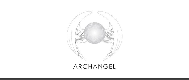 archangel.jpeg