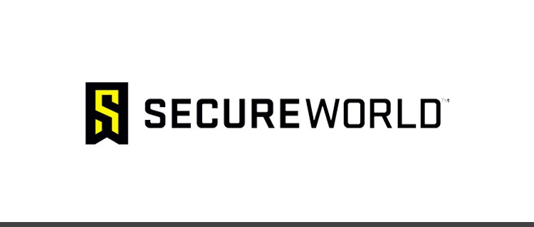 SecureWorld directory.jpeg