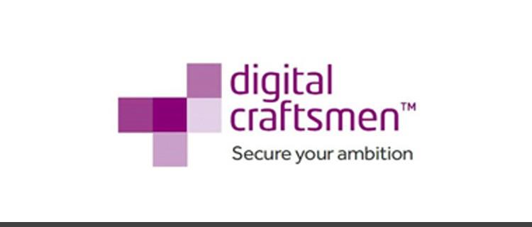 digital craftsmen.jpeg