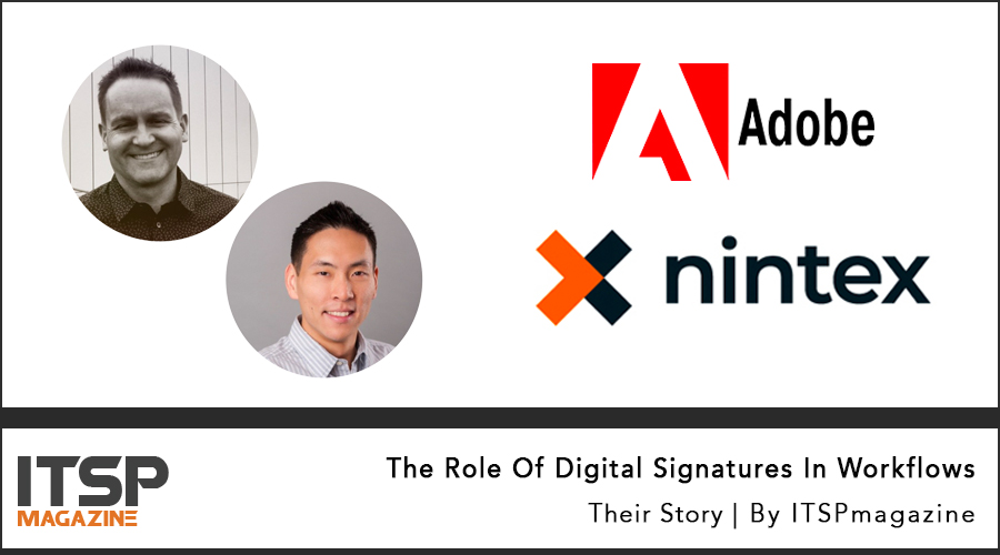 The-Role-Of-Digital-Signatures-In-Workflows.jpg