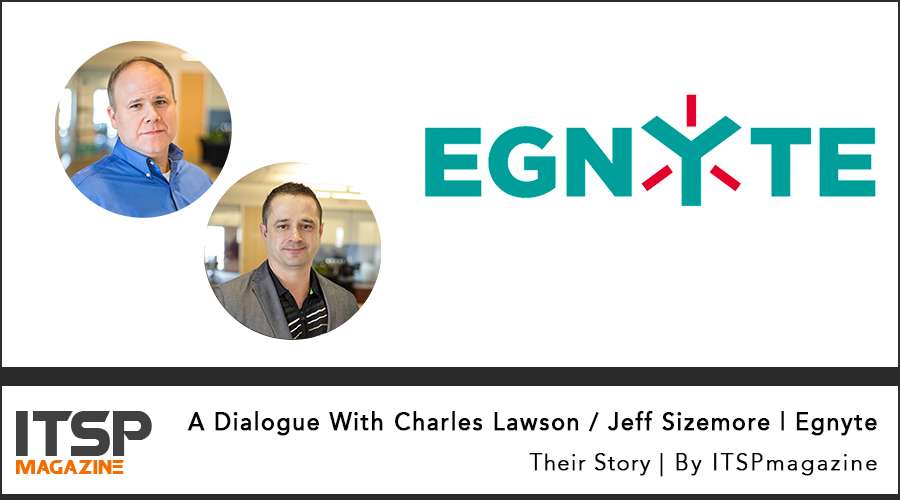 A-Dialogue-With-Charles-Lawson----Jeff-Sizemore-_-Egnyte.jpg