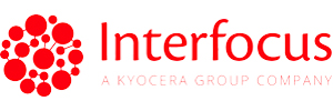 Interfocus-Sponsor-Logo.jpg