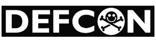 DEFCON-Logo-500x138.jpg
