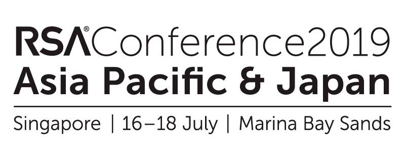 RSA-Conference-APJ Logo.jpg