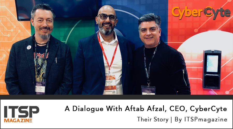 A-Dialogue-With-Aftab-Afzal,-CEO,-CyberCyte.jpg