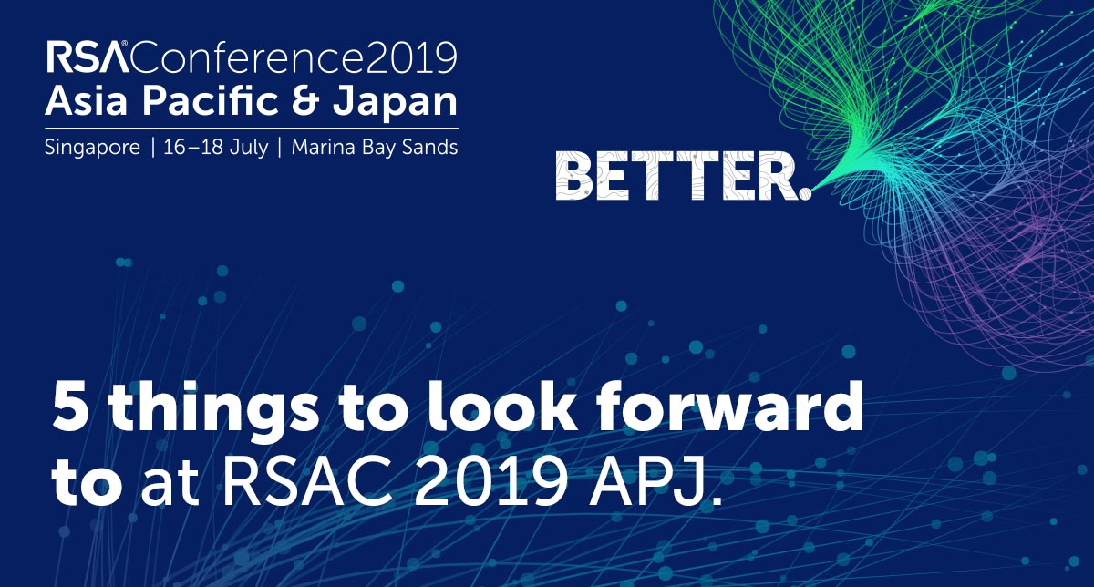 5-things-to-look-forward-to-at-RSAC-APJ-2019.png