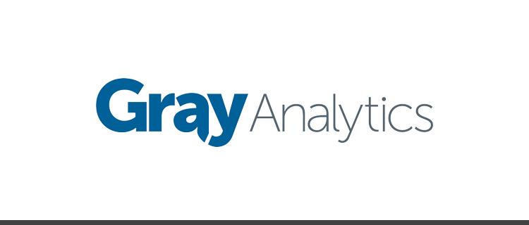 grayanalytics.jpg