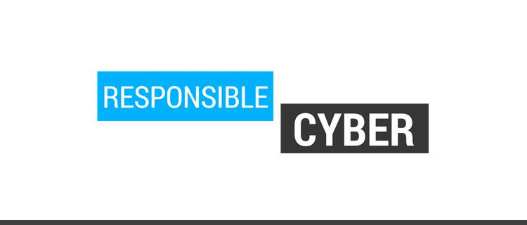 responsiblecyber.jpg