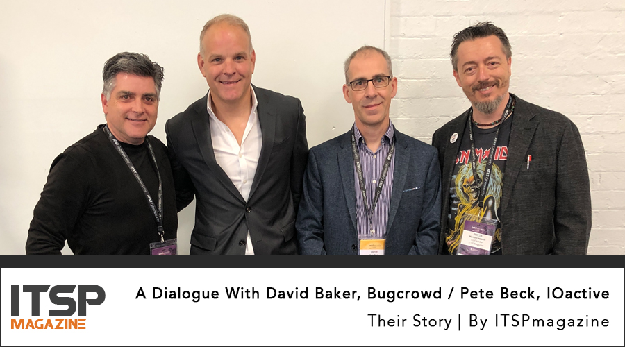 A-Dialogue-With-David-Baker-Bugcrowd-and-Pete-Beck-IOactive.jpg