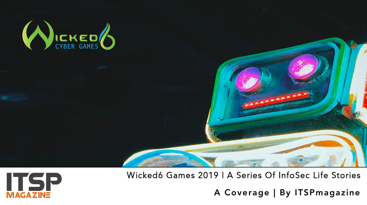 Wicked6-Games-2019-_-A-Series-Of-InfoSec-Life-Stories.jpg