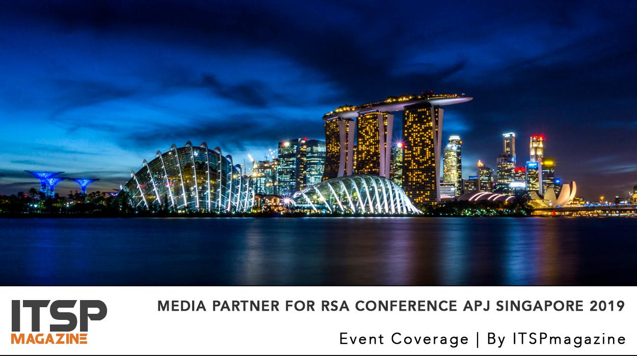 RSAC-APJ-Media-Partner-Banner.png