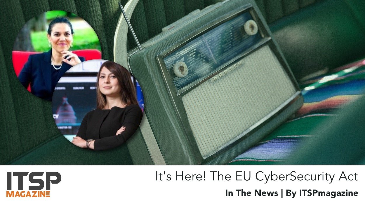 Its Here - The EU CyberSecurity Act.jpeg