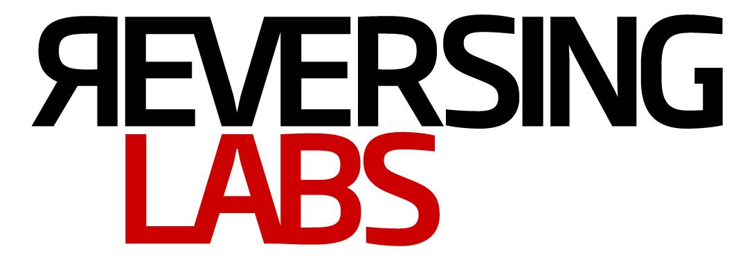 reversinglabs-cybersecurity.jpg