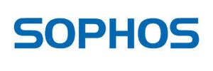 Sophos logo.jpg