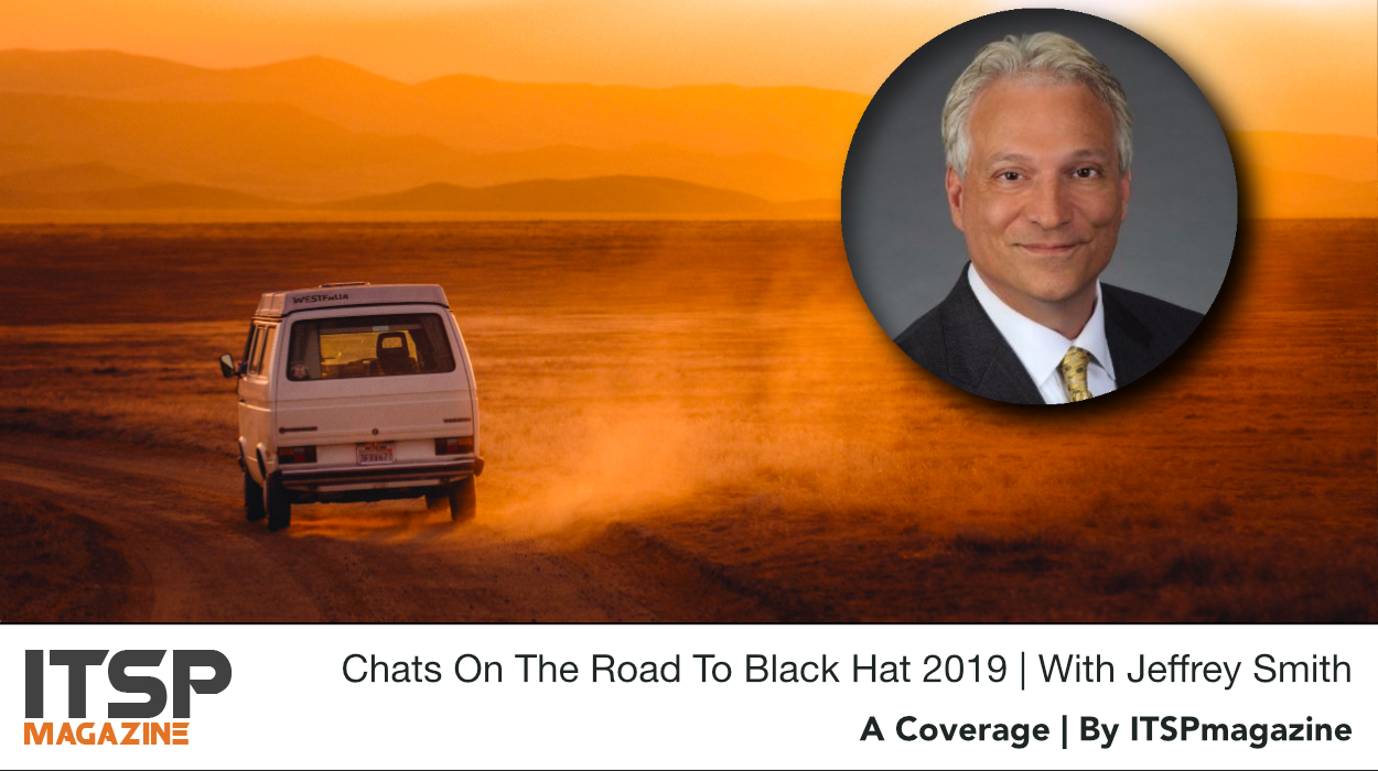 Chats On The Road To Black Hat 2019   With Jeffrey Smith.jpeg