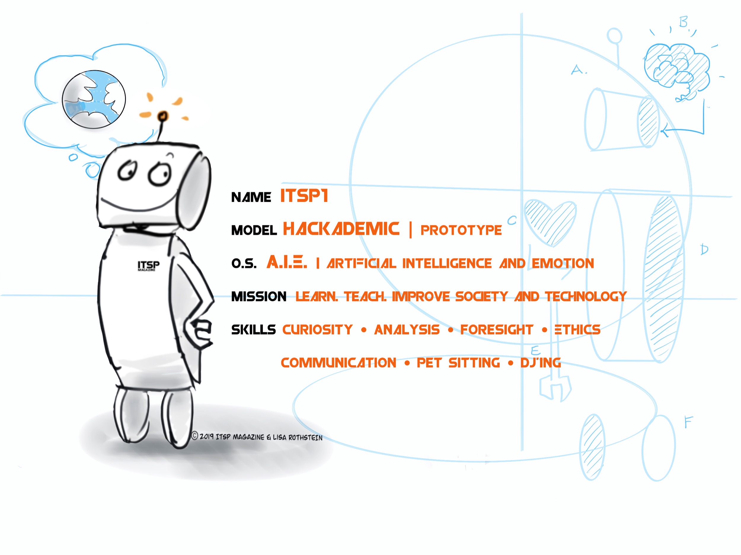 ITSP1 bio 2.jpeg