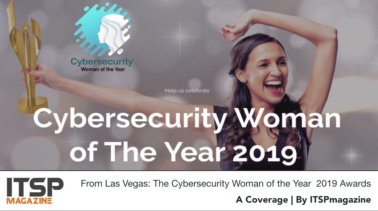 CyberSecurity Woman of the Year 2019.jpeg