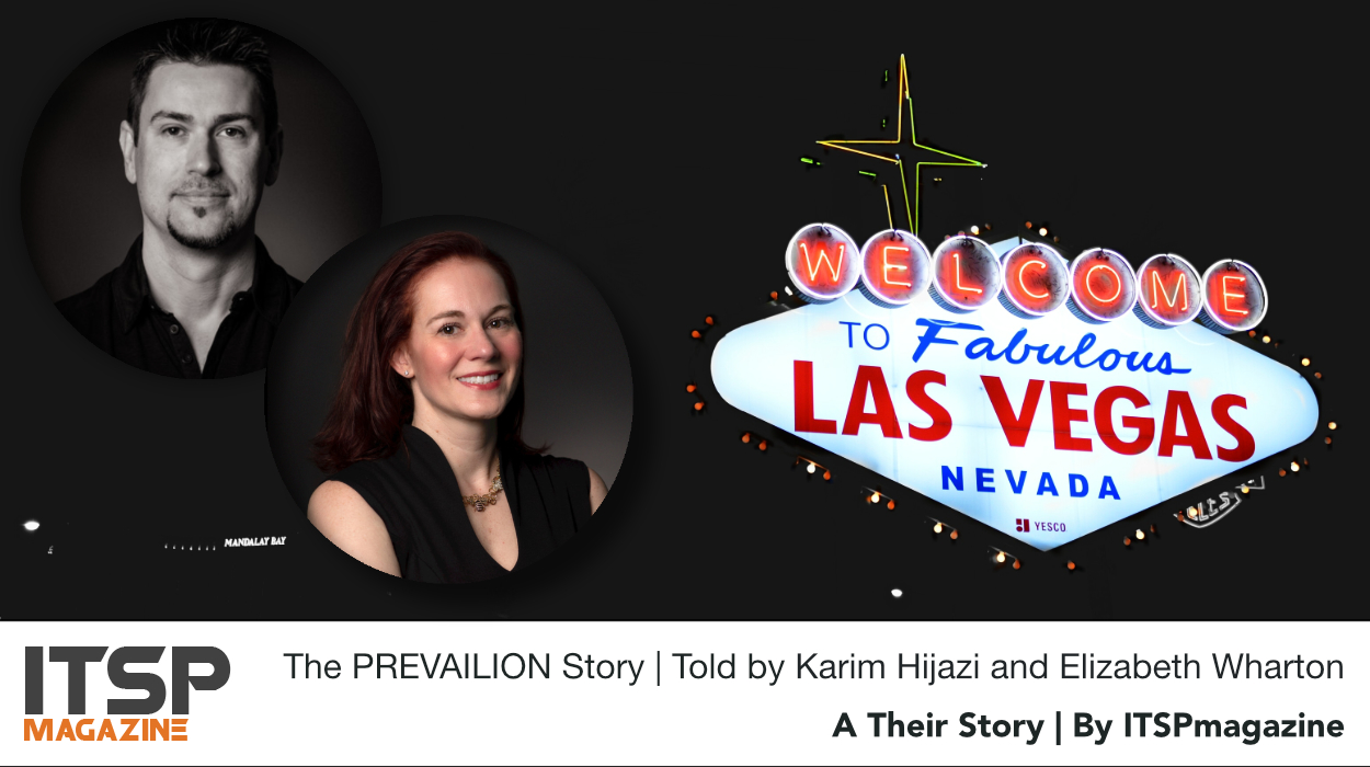 The PREVAILION Story | Told by Karim Hijazi and Elizabeth Wharton.jpeg