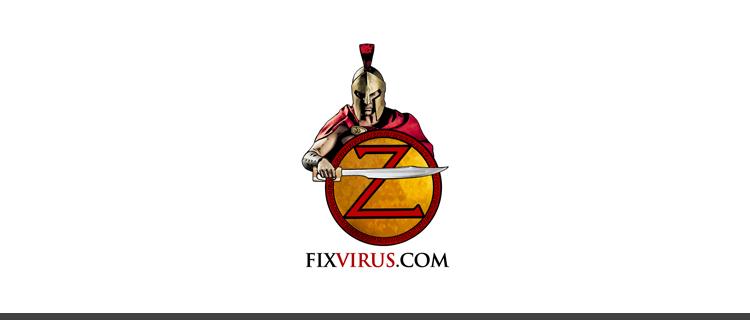 fixvirus.jpg