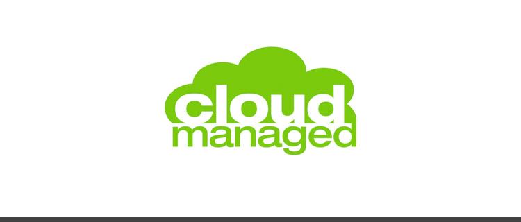 cloudmanaged.jpg