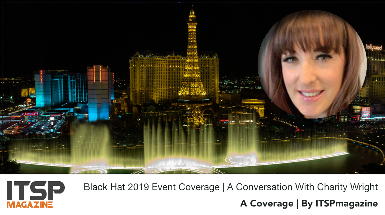Black Hat 2019 Event Coverage | A Conversation With Charity Wright.jpeg
