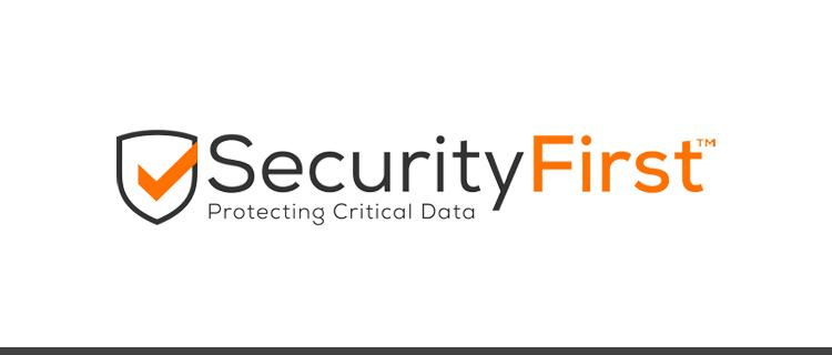 ITSPmagazine-CompanyDirectory-securityfirst.jpg