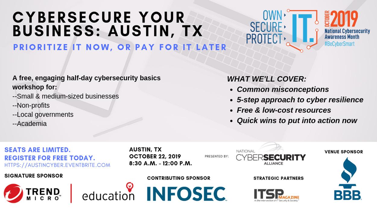 NCSA-Workshop-Austin.jpg