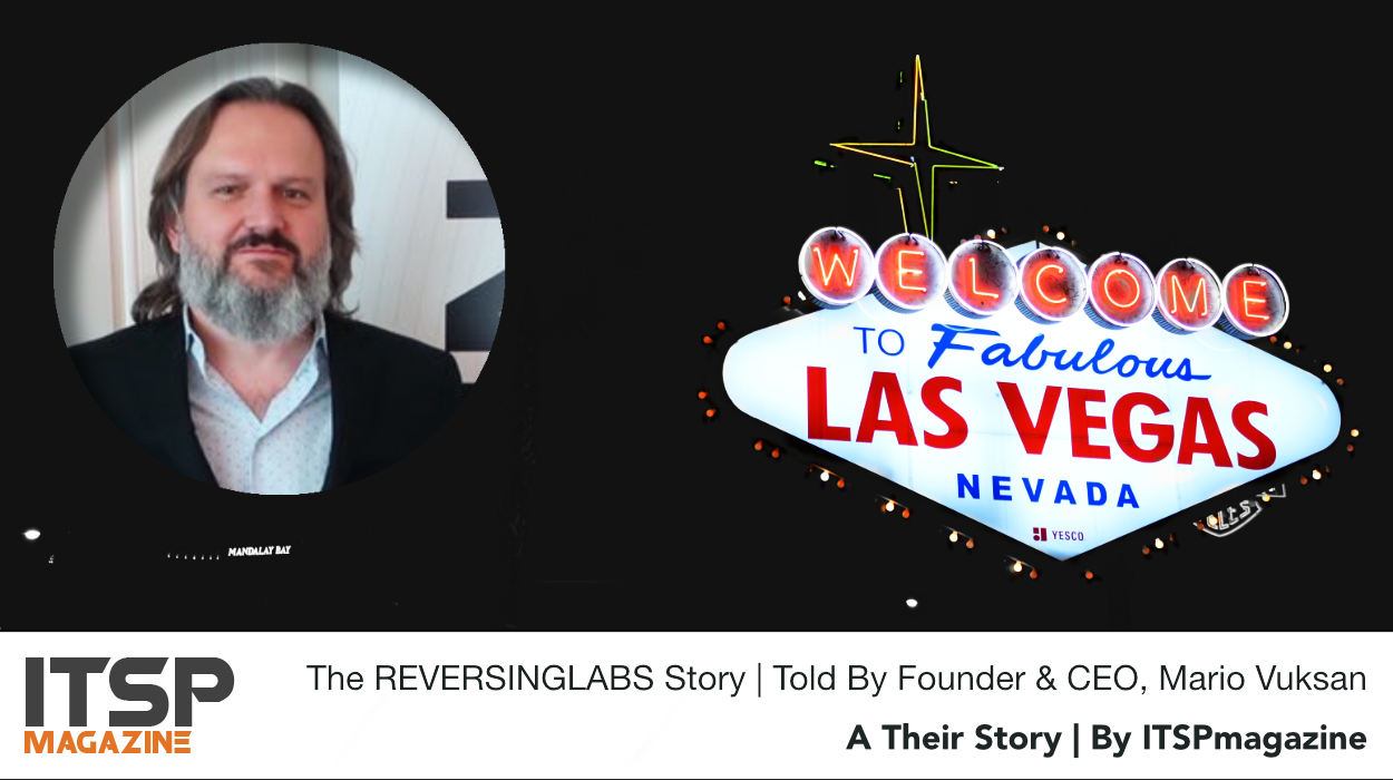 The REVERSINGLABS Story | Told By Founder & CEO, Mario Vuksan.jpeg