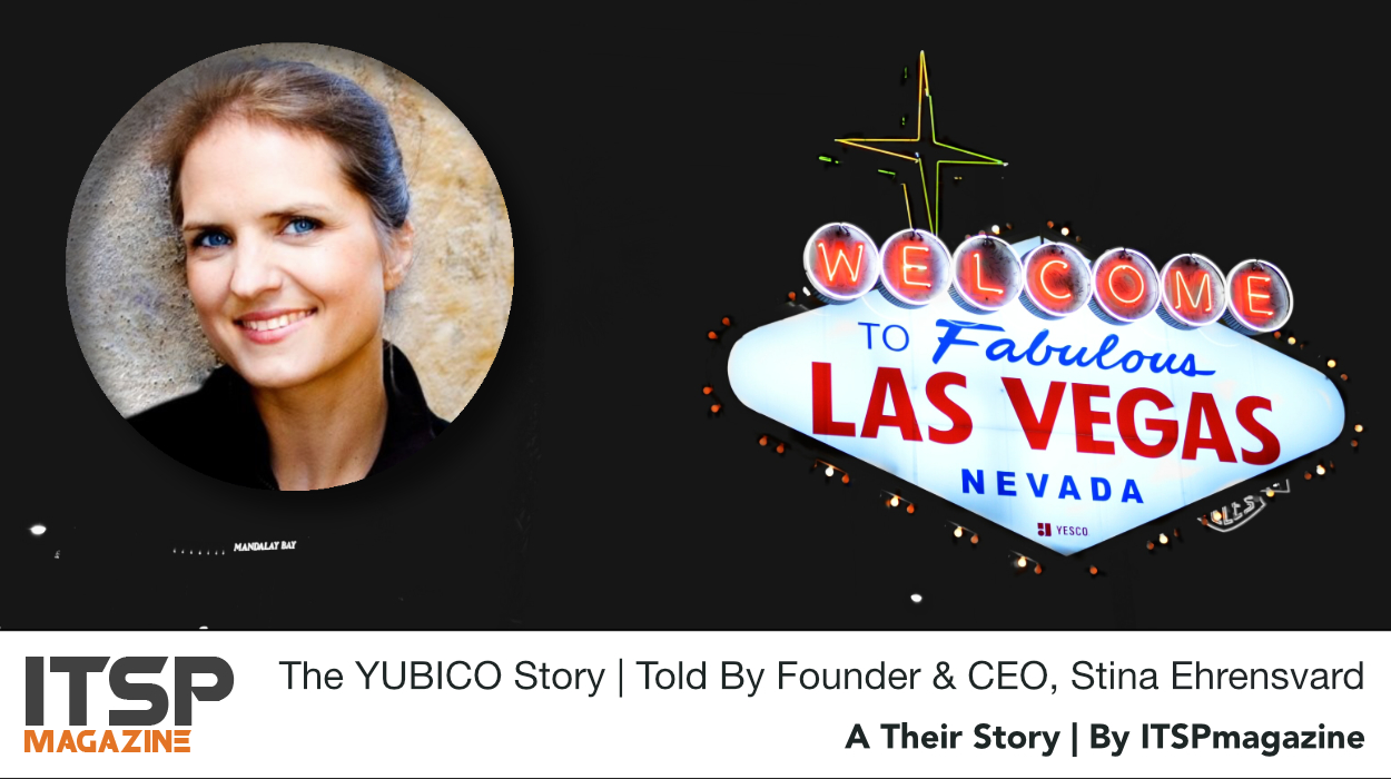 The YUBICO Story | Told By Founder & CEO, Stina Ehrensvard.jpeg