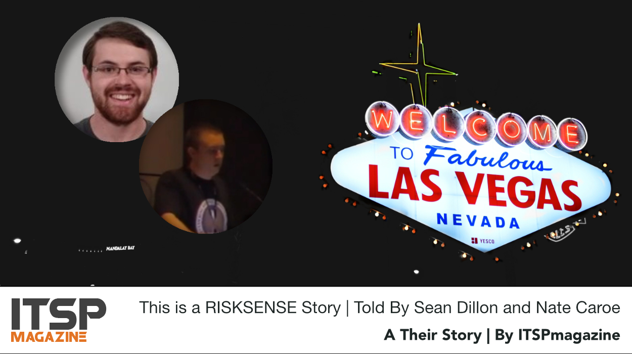 This is a RISKSENSE Story | Told By Sean Dillon and Nate Caroe.jpeg