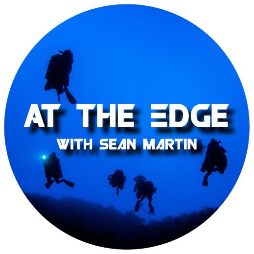 At The Edgewith Sean Martin .jpeg