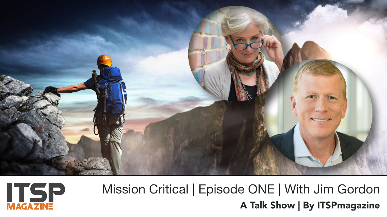 Mission Critical | Episode ONE | With Jim Gordon.jpeg