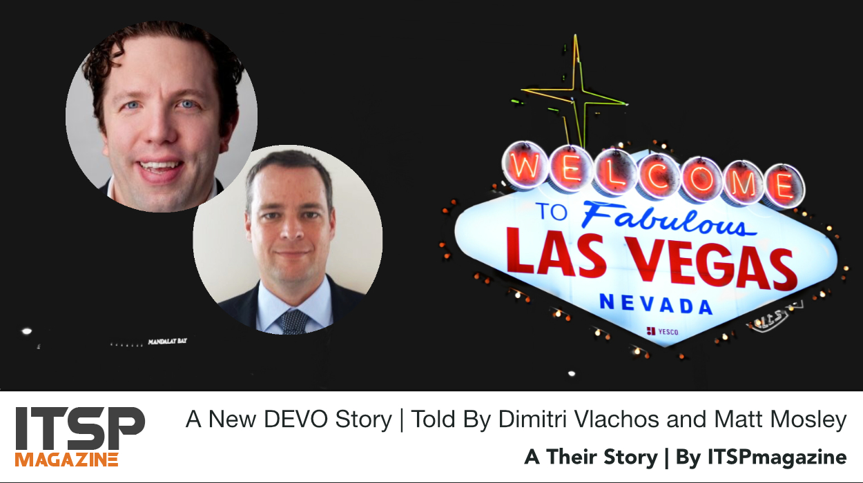 A New DEVO Story | Told By Dimitri Vlachos and Matt Mosley.jpeg
