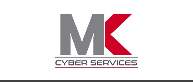 mkcybersevices.jpg